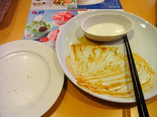 140720-108完食(S)