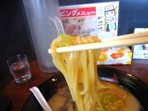 140721-105麺上げ(S)
