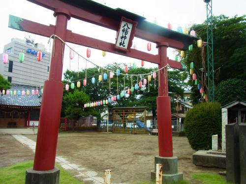140721-202祭り(S)