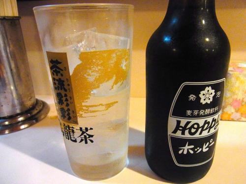 140725-022黒ホッピー(S)