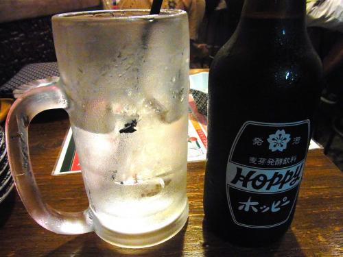 140725-043黒ホッピー(S)