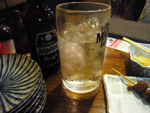 140725-051ナカお代わり(S)