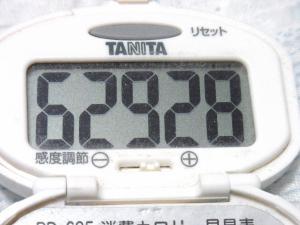 140727-261歩数計(S)