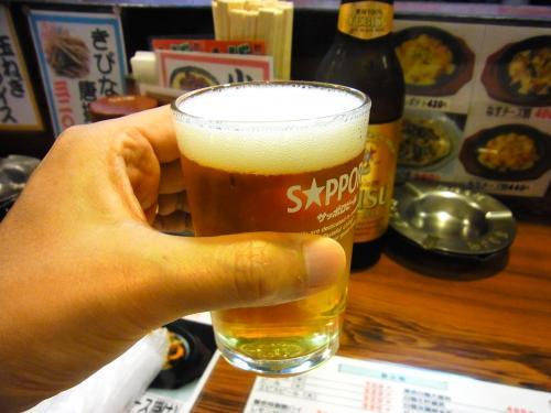 140808-004乾杯(S)
