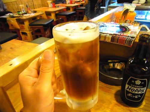 140808-024乾杯(S)