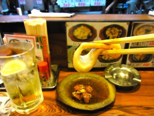 140808-010箸上げイカ(S)