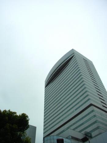 140809-201空(S)