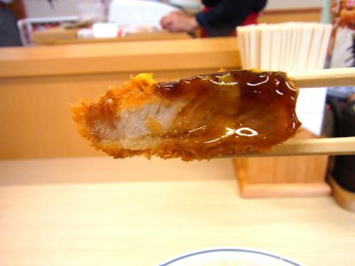 140810-105箸上げ(S)