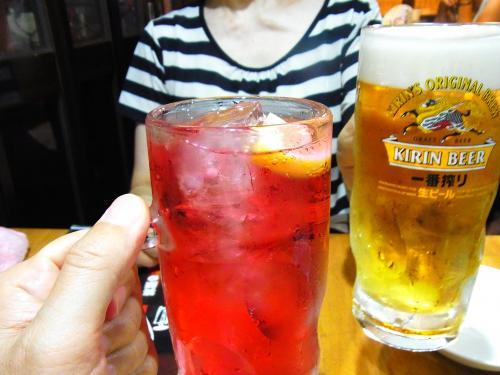 140815-002乾杯(S)