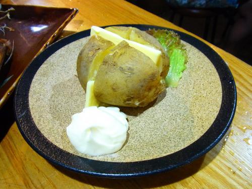 140815-013じゃがバター(S)
