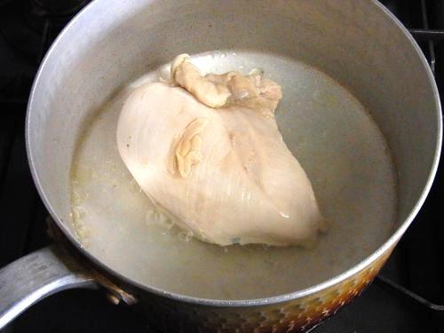 140816-211鶏蒸し煮(S)