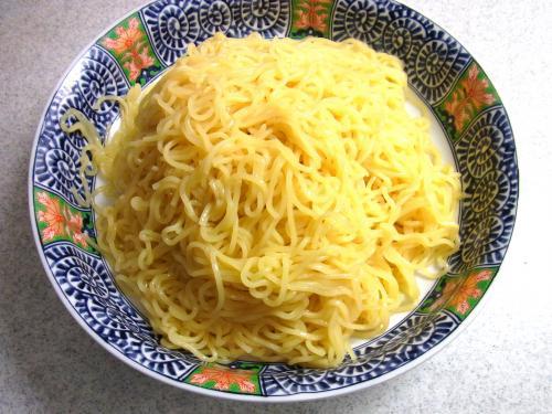 140816-214麺(S)