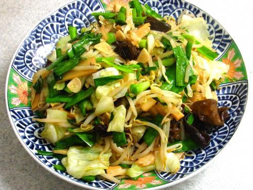 140817-221野菜炒め(S)