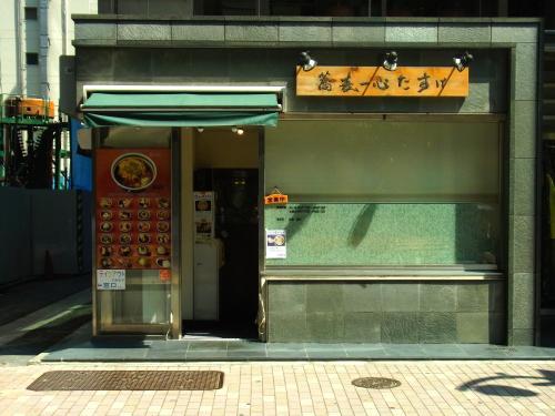 140818-101蕎麦一心たすけ(S)