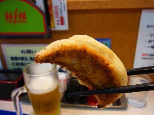 140822-005餃子上げ(S)