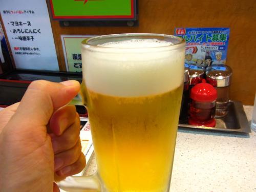 140822-002生ビール(S)