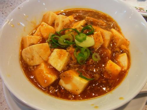 140822-007麻婆豆腐(S)