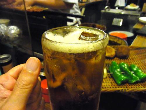 140822-023乾杯(S)