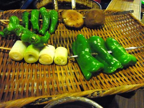 140822-030野菜串(S)