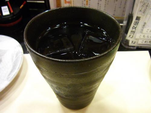 140823-228焼酎水割(S)