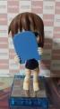 20140722_235648_convert_20140723203146.jpg