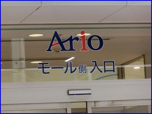ario (3)