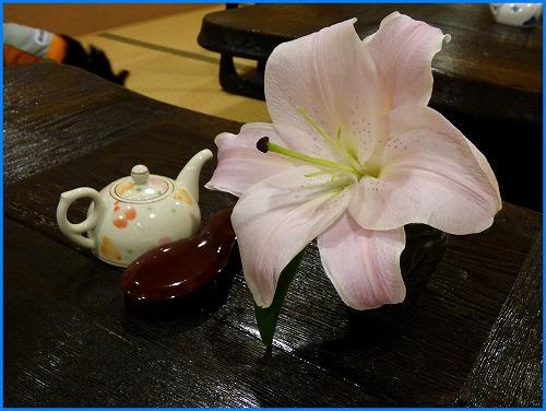 ステラ食事 (4)