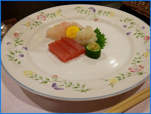 ステラ食事 (7)