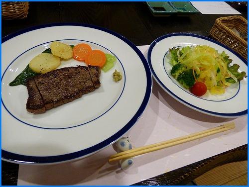 ステラ食事 (10)