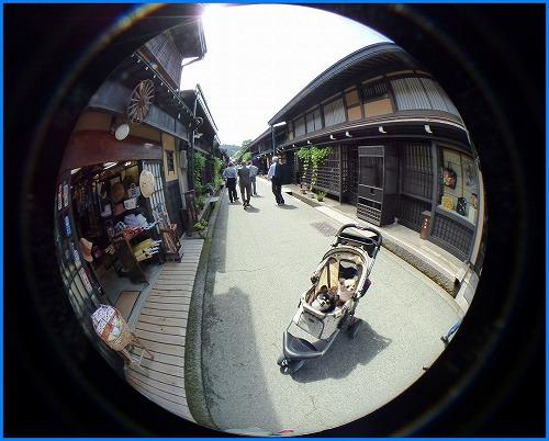 上三之町 (3)
