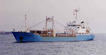 kyoshomaru-28.jpg