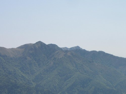 2014-Tyahazu-8