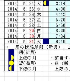 Ex-140707-8