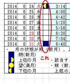 Ex-140707-9
