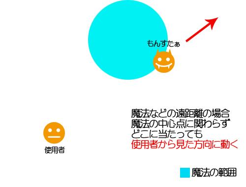 ヒットバック詳細2
