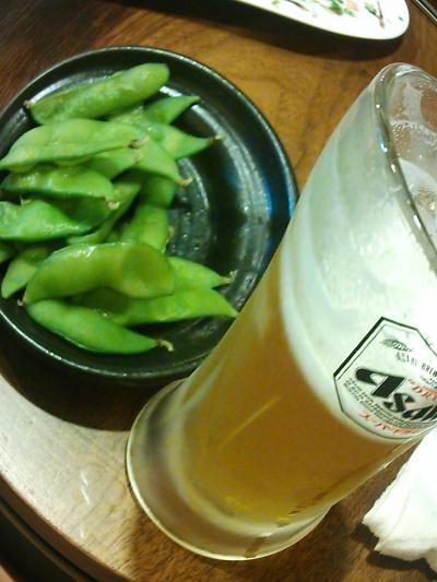 140616ビール