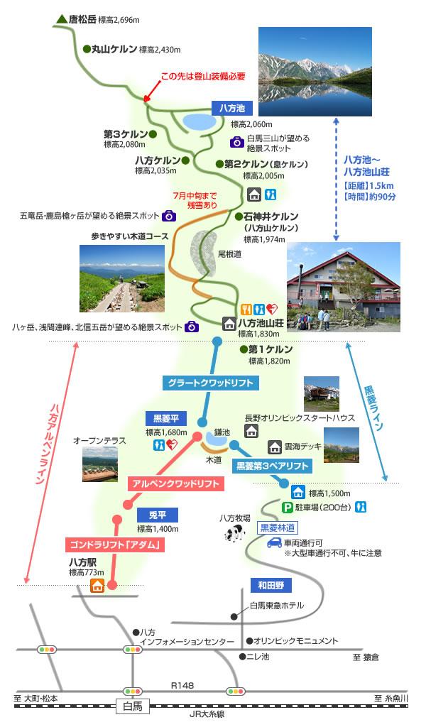 map八方 (2)