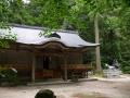 20140527縄久利神社