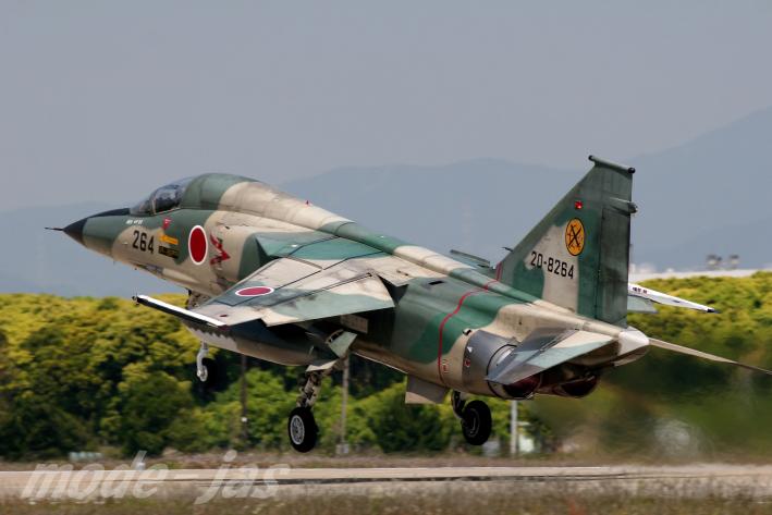 6SqF-1.jpg