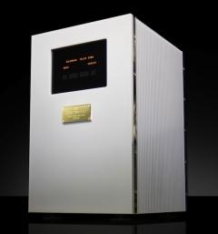 ゴールドムンド telos3500