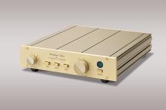 FM155