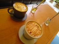 タウトナコーヒー