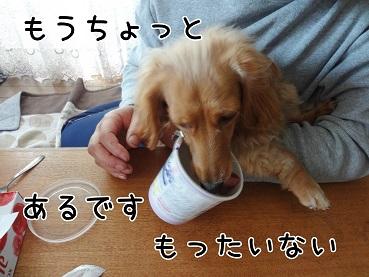 KINAKO150.jpg