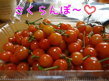 kinako132.jpg