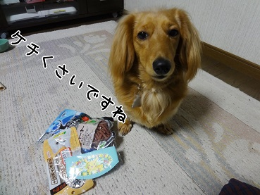 kinako163.jpg