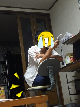 kinako459.jpg