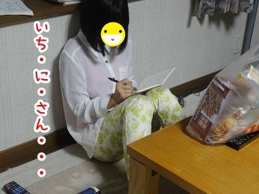 kinako487.jpg