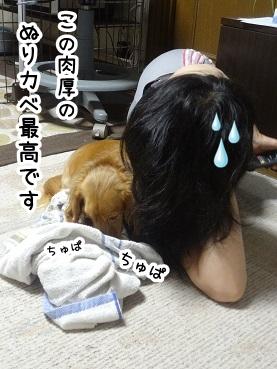 kinako578.jpg