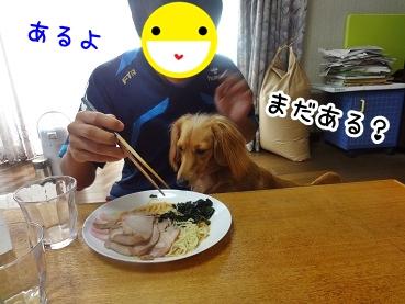 kinako661.jpg