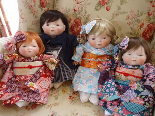 kimononikigaete-obishimete.jpg